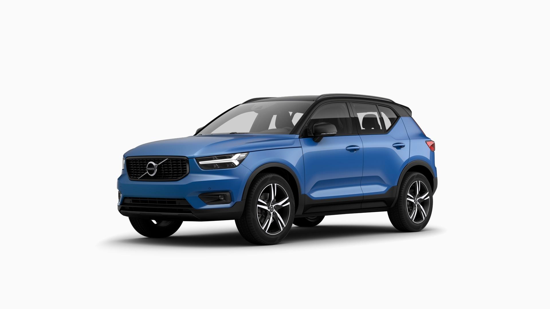 XC40R-Design-blue